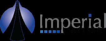 Imperial Lubes & Supply, LLC Logo